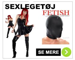 sexdukker fisse noveller